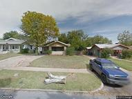 Address Not Disclosed Oklahoma City OK, 73103
