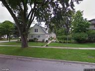 Address Not Disclosed Itasca IL, 60143
