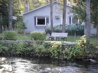4273 Rainbows End Indian River MI, 49749