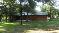 10539 Wisteria Ln. Kingston OK, 73439