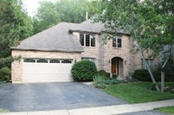726 Feather Sound Drive Bolingbrook IL, 60440