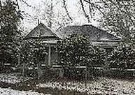 Address Not Disclosed Robersonville NC, 27871