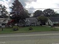 Address Not Disclosed Johnstown PA, 15905