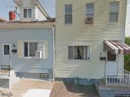 Address Not Disclosed Pittsburgh PA, 15203