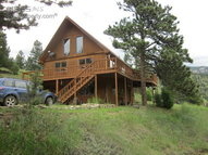 443 Miller Fork Rd Glen Haven CO, 80532
