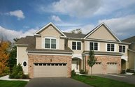 Pimlico Litchfield CT, 06759