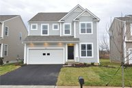 8673 Crooked Maple Drive Blacklick OH, 43004