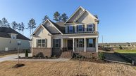 404 Whispering Hills Court Cary NC, 27519