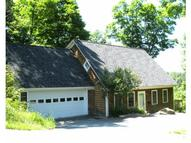 7 Highland Ave Woodstock VT, 05091