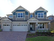 2532 Fontaine Drive Kissimmee FL, 34741