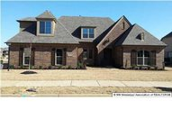 6264  Bear Cove Olive Branch MS, 38654