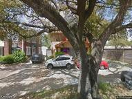 Address Not Disclosed Houston TX, 77006