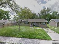 Address Not Disclosed Salina KS, 67401