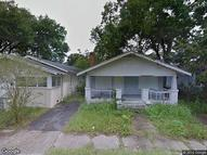 Address Not Disclosed Jacksonville FL, 32209