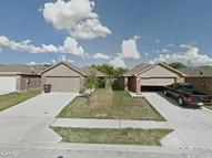 Address Not Disclosed Fort Worth TX, 76244