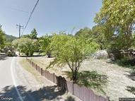 Address Not Disclosed Redway CA, 95560