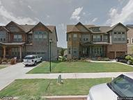 Address Not Disclosed Greenville SC, 29605