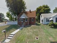 Address Not Disclosed Creve Coeur IL, 61610
