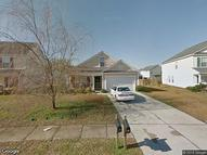 Address Not Disclosed Goose Creek SC, 29445