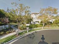 Address Not Disclosed Ladera Ranch CA, 92694