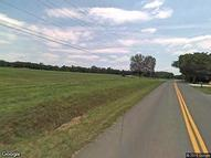 Address Not Disclosed Smithland KY, 42081