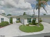 Address Not Disclosed The Villages FL, 32162