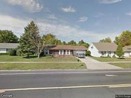 Address Not Disclosed Peoria IL, 61615