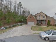 Address Not Disclosed Chattanooga TN, 37421