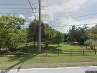 Address Not Disclosed Deland FL, 32720