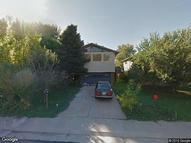 Address Not Disclosed Lakewood CO, 80226