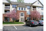 307 L Tall Pines Court 11 Abingdon MD, 21009