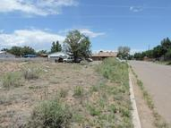 0 7th Street Moriarty NM, 87035