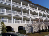 14300 Ocean Highway 205 Seaside Inn Pawleys Island SC, 29585