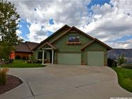 3422 N Big Piney Dr E Eden UT, 84310