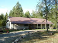 1507 W Highway 54 Spirit Lake ID, 83869