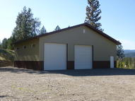 1430 Marcus Campground Road Marcus WA, 99151