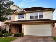 11610 Cross Spring Dr. Pearland TX, 77584