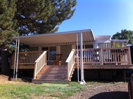 421 Stevens Rd #35 Eagle Point OR, 97524
