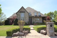 6802 E 115th Place Bixby OK, 74008