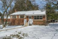 3701 Astoria Road Kensington MD, 20895