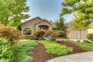 914 St. Andrews Way Eagle Point OR, 97524