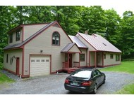 4536 Quechee West Hartford West Hartford VT, 05084