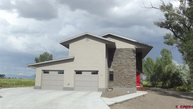 722 Cottonwood Circle Alamosa CO, 81101