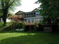 756 N Lake St Warsaw IN, 46580