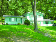 402 W. Beaver St Anderson MO, 64831