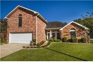 600 Burlington Cir Broussard LA, 70518