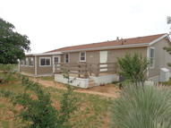 3079 N Golden Rule Cochise AZ, 85606