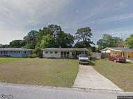 Address Not Disclosed Sarasota FL, 34235