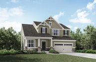 2570 Voyager Circle Seven Hills OH, 44131
