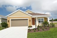 7016 White Willow Court Sarasota FL, 34243